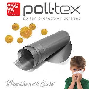 PollenallergiePollenhor