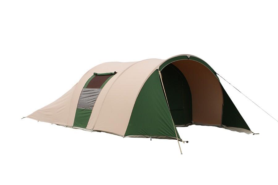 Hdpe Tarpaulin For Tent Ground Sheet