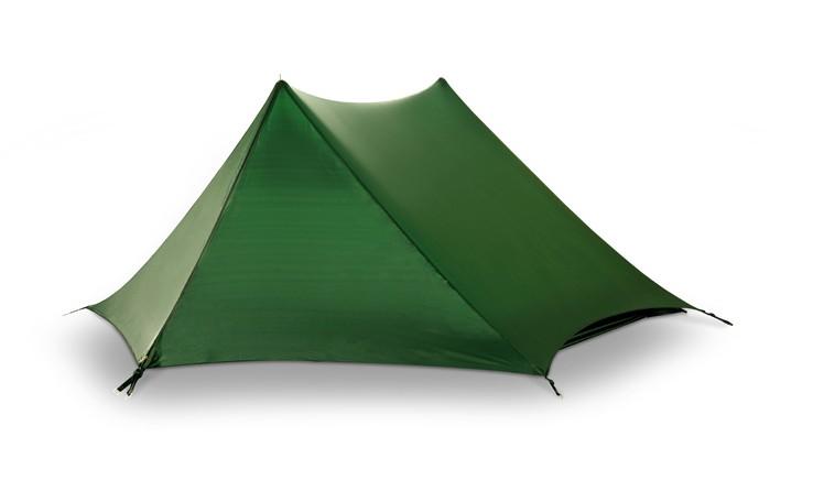 ... Light weight nylon tent Sleedoorn ...  sc 1 st  ESVO Tenten & Lichtgewicht nylon tent Sleedoorn
