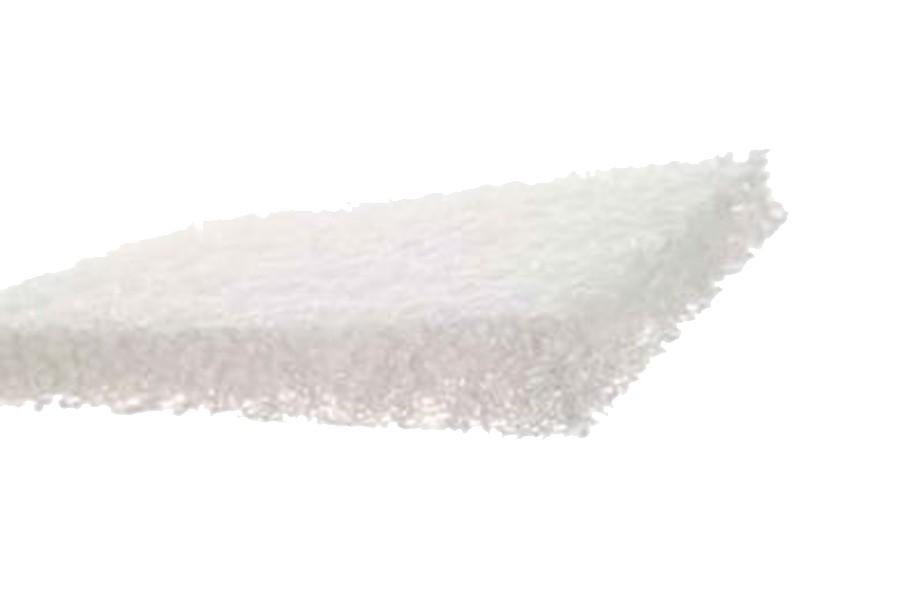 Caravan Matras 140x210 : Aquamat ii the ventilating underlay mattress 140 x 210 cm