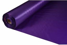 Nylon fabric lightweight 90 gr/m² 150 cm, purple