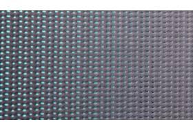 Screendoek Dickson Sunworker 330 grams 150 cm, lichtgrijs