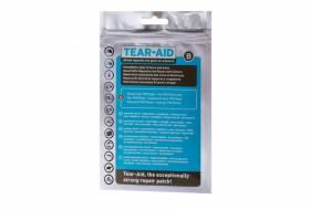Tear-aid repairset [CLONE]