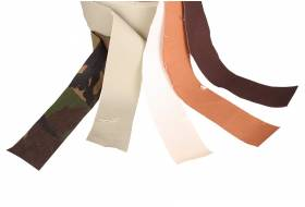 Tent fabric tape 50 mm