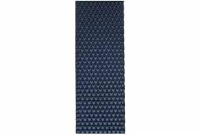 Gespenband PP 25 mm, donkerblauw