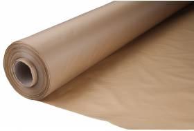 Lichtgewicht nylon ripstop 150 cm, beige 80 gr/m²