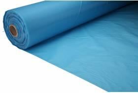 Lichtgewicht ripstop nylon 150 cm, azureblauw 70 gr/m²