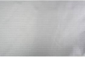 Lichtgewicht nylon ripstop 150 cm, metallic 80 gr/m²
