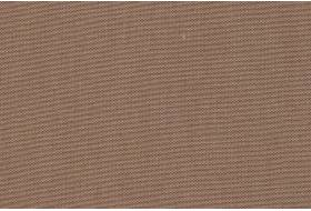 Docril G Outdoor fabric 140 cm, colour 136
