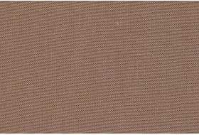 Docril G. Stof voor buitenkussens en bootkussens. 140 cm, kleur 136