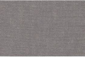 Docril G Outdoor fabric 140 cm, colour 419