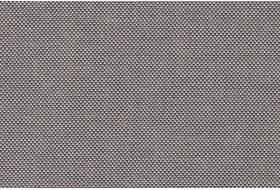 Docril G outdoor meubelstof 140 cm, kleur 419