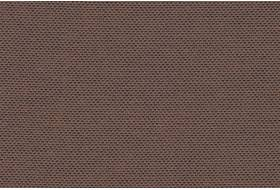 Docril G Outdoor Möbelstoffe 140 cm, Farbe 462