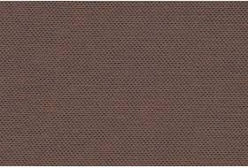 Docril G, stof voor buitenkussens en bootkussens, 140 cm, kleur 462