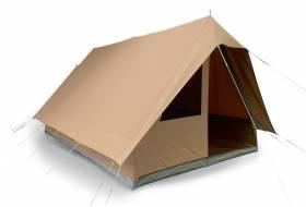 Groepstent Patrouille 6 SUPER Campshield
