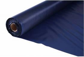 Lichtgewicht nylon ripstop 150 cm, navy 80 gr/m²