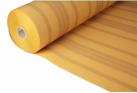 Sattler sun anwing acryl 295 gr/m² 120 cm, ochre design 452