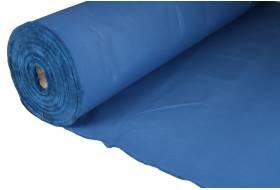 Tentdoek 310 grams katoen 202 cm KS-202, petrolblauw 93007