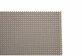 Tent carpet 250 cm, beige