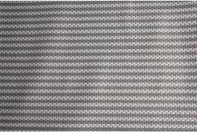 Tenttapijt Safarilon 250 cm, grijs/donkergrijs