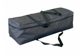 Tent bag De Luxe 110 x 31 x 34 cm