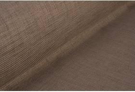 ESVO Dijon, stof voor buitenkussens en bootkussens, 140 cm, taupe 0575