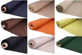 Cotton KS-202 2e keus RESTSTUKKEN, assorti kleuren