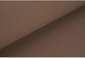 ESVO Monaco, stof voor buitenkussens en bootkussens, 140 cm, almond 11-8008