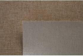 ESVO Orléans, stof voor buitenkussens en bootkussens, 140 cm, cement 1321