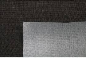 ESVO Orléans, stof voor buitenkussens en bootkussens, 140 cm, elephant 13-7006