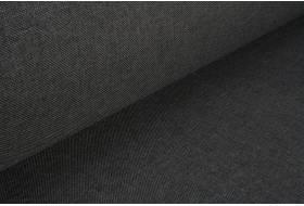 ESVO Orléans, stof voor buitenkussens en bootkussens, 140 cm, grey 13-7007