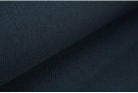ESVO Orléans, stof voor buitenkussens en bootkussens, 140 cm, sapphire 5991