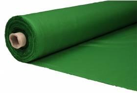 Vlaggendoek uit Titan Spun Polyester, 154 cm, groen