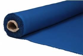 Vlaggendoek uit Titan Spun Polyester, 156 cm, donkerblauw