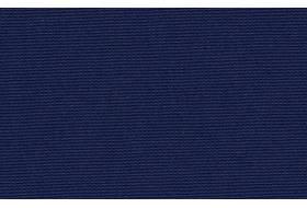 Bootdoek. Premium bootacryl Docril N. Captain navy N 077, 153 cm