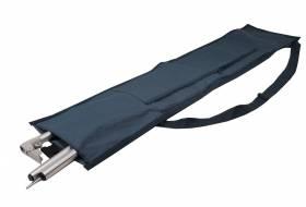 Tenttas Premium donkerblauw