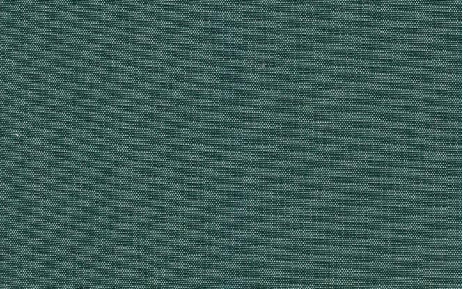 Docril G. Stof voor bootkussens en tuinkussens. 140cm. kleur 124