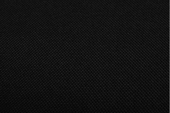 Oxford polyester fabric 425 gr/m² for bags / luggage