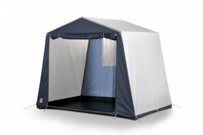 Storage tent De Boet All-season HEAVY DUTY