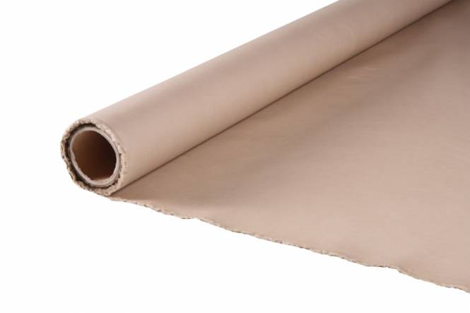 leichtgewicht baumwoll zeltstoff 180 Gr.