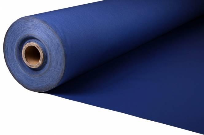 Tentdoek Ten Cate All Season 164 cm WM-1, marineblauw 77898