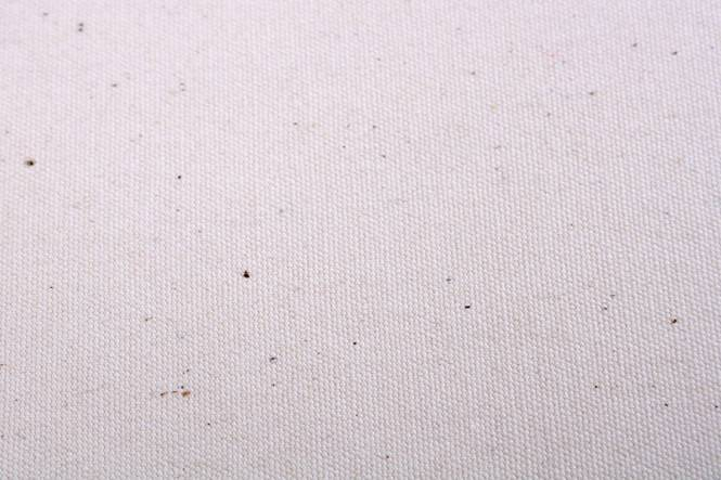 Tent fabric cotton 310 gr/m², KS-202 ivory 12601