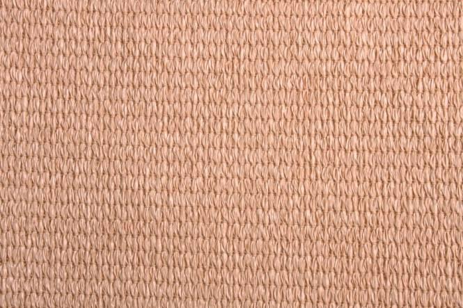 Schaduwnet 230 UV beige 2