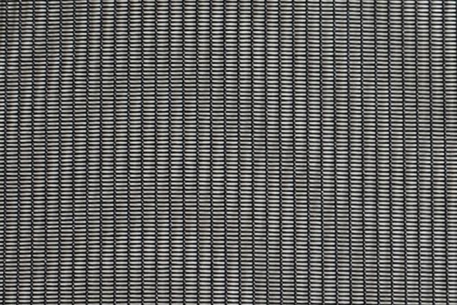Pollengaze 120 cm, schwarz