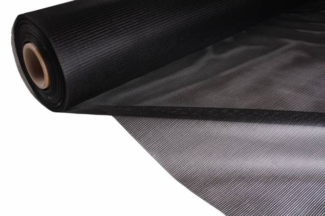 Batyline / mesh fabric, 180 cm [CLONE]