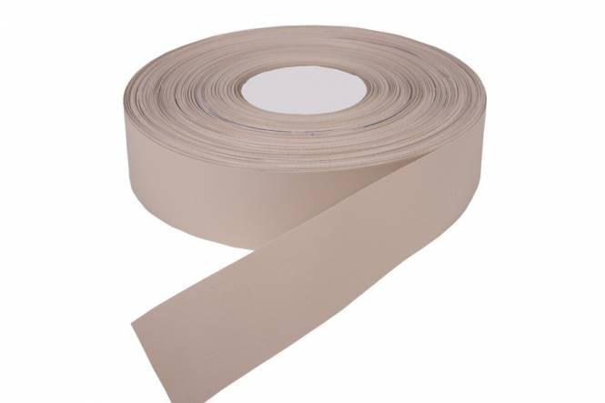 Strengthening tape 40 mm, beige