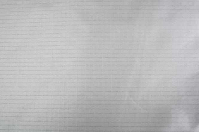 Tent fabric lightweight ripstop nylon 80 gr/m² 150 cm, metallic