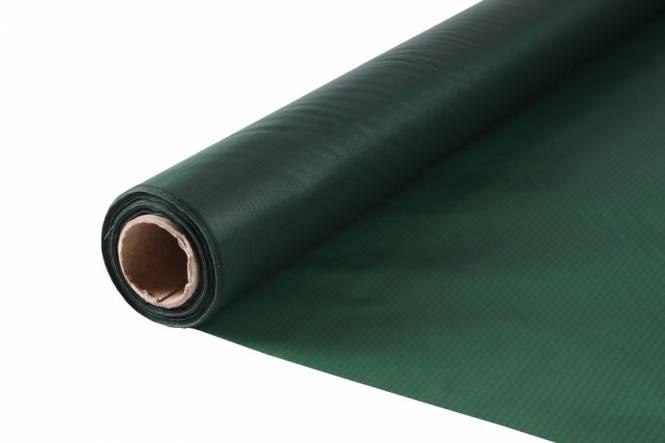 Tent fabric lightweight ripstop nylon 80 gr/m² 150 cm, olive