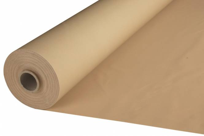 Zeildoek of tentdoek Ten Cate All Season 243 cm WR-18, beige 90553