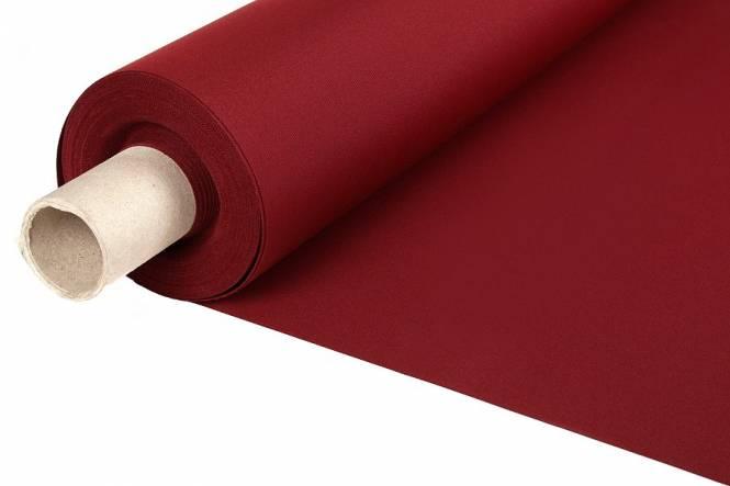 Bootdoek. Premium bootacryl Docril N. Bordeaux N 060, 153 cm